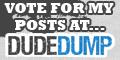 DudeDump.com
