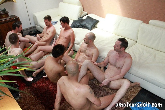 facebook asia porno kostenlos video junge fickt vater gay