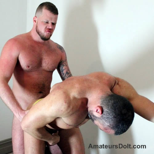 AmateursDoIt.com